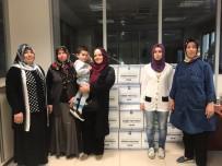 Osmaniye'de Fenilketonüri Hastalarına Glutensiz Gıda Yardımı