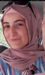 İTİRAF - (Özel) Bağcılar'da Lüks Araç Genç Kıza Böyle Çarpıp Kaçtı