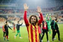 MALATYASPOR - Sadık Çiftpınar Açıklaması 'Sezon İçerisinde Yeni Malatyaspor Dışında Hiçbir Takımla İlgilenmiyorum'