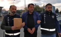 Samsun Merkezli Kablo Hırsızlığı Operasyonu Açıklaması 18 Gözaltı