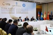 TÜRKMENISTAN - Türk Dünyası Diaspora Dayanışmasını Güçlendiriyor