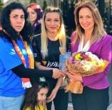 DIYALOG - Türk Futbolunda Güller Açacak