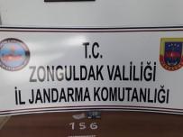 Zonguldak'ta Uyuşturucu Operasyonu Açıklaması 10 Gözaltı