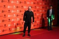 8. Malatya Uluslararası Film Festivali Coşkulu Başladı