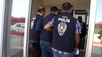 Adana'da Yasa Dışı Bahis İddiası