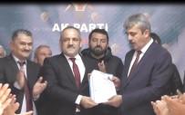 AK Parti'de Aday Adayları Vitrine Çıkmaya Başladı