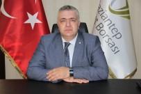 Akıncı, 'Ulu Önder Atatürk'ü Saygıyla Anıyoruz