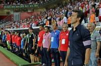 REKOR - Antalyaspor'da rekor haftası
