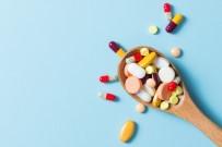 HOLLANDA - Antibiyotik Direnci Konusunda İlk Sıradayız