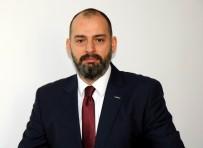 ASRİAD, Samsun'u Dijital Türkiye Platformu'nun Pilot Şehri Yapmak İstiyor