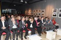 FEN EDEBİYAT FAKÜLTESİ - Bursa Göç Tarihi Müzesi 4 Yaşında
