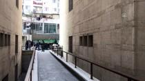 SÜRÜCÜ EHLİYETİ - Bursa Merkezli 'Sahte Kaza Tutanağı' Operasyonu