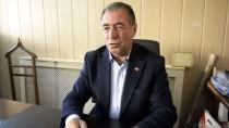 CHP Ardahan İl Başkanı'ndan Öztürk Yılmaz'a Eleştiri