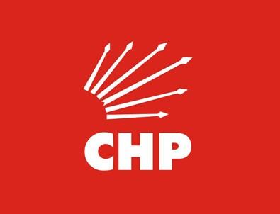 CHP'den 'ezan' açıklaması