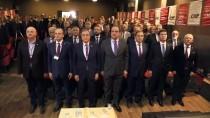 CHP Yerel Seçim Karadeniz Bölge Çalıştayı