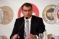 ANDERLECHT - Damien Comolli Açıklaması 'Belhanda Soldado'ya İki Defa Saldırdı'