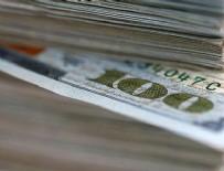DOLAR KURU - Doların hakimiyeti bitecek