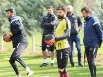 E.Y. Malatyaspor Geçen Sezonu Geride Bıraktı