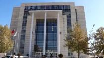 Elazığ'da ATM Dolandırıcısı Tutuklandı