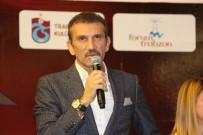 'Fenerbahçe'de Bir Koeman Gerçeği Oluşabilir'