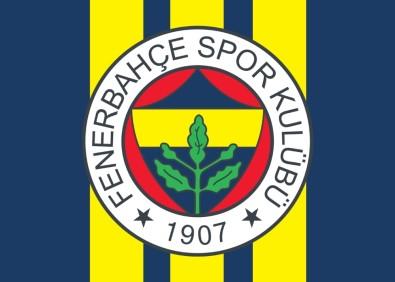 Fenerbahçe'den iddialara cevap