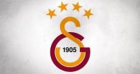 HASAN ŞAŞ - Galatasaray'dan İtiraz