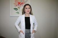KARBONHİDRAT - Hamilelik Döneminde Beslenmeye Dikkat
