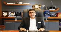 İş Adamı Bayram'dan 9 Kasım Depreminin Yıldönümü Mesajı