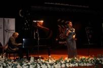 İskenderun'da 'Tutunmak Kısa Film Yarışması'nın Galası Yapıldı