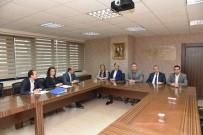 İzmit Belediyesi Fotokopi Makinası Kiralayacak