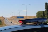 Jandarma Uygulamasında Aranan FETÖ'cü Yakalandı