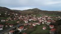 ZİYARETÇİLER - Karadeniz'de Ezber Bozan Mahalle
