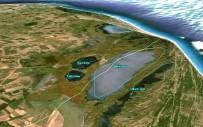 KİRA SÖZLEŞMESİ - Kızılırmak Deltası'nda Bulunan Lagün Gölleri Kiraya Verildi