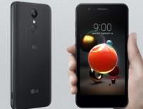 LG telefonlardan çentik kaldırılıyor mu?