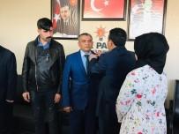 Malatya'da Yerel Seçimlere Doğru