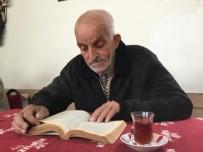 (Özel) Bu Kıraathanede Bir Saat Kitap Okuyana Bütün Gün Çay Ve Kahve Bedava