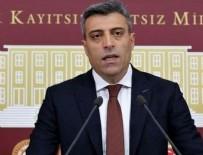 SKANDAL - Öztürk Yılmaz'dan Türkçe ezan için yeni açıklama
