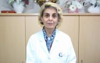 Prof. Dr. Albayrak Açıklaması 'Lösemide Yüzde 90 Tedavi Başarısını Yakaladık'