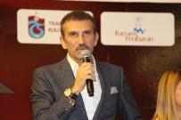 Rüştü Reçber Açıklaması 'Fenerbahçe'de Bir Koeman Gerçeği Oluşabilir'