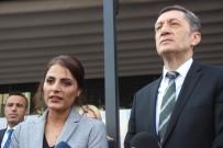 'Türkiye'de Derslik Açığı Kalmayacak'