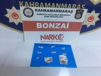 BONZAI - Uyuşturucu Satarken Suçüstü Yakalandı