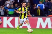 ANDERLECHT - Valbuena haftanın 11'inde yer aldı