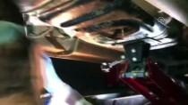 Van'da 27 Kilogram Eroin Ele Geçirildi