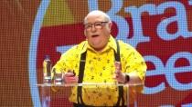ÇİZGİ FİLM - 'Zaman Değiştikçe Mickey De Değişecek'