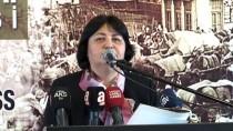 SAFFET SANCAKLı - 12. Uluslararası Balkan Tarihi Kongresi