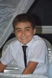 CENGIZ TOPEL - 12 Yaşındaki Çocuktan 24 Saattir Haber Alınamıyor