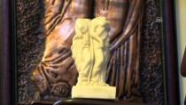 ROMA İMPARATORLUĞU - Antik Çağın Modasını Günümüze Taşıyacaklar