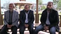 HRISTIYAN - Irak'ta Öldürülen Türk Şoförün Ailesinin Tazminat Kazanması