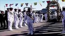 SIYONIST  - İran Ordusu Genel Komutanı Açıklaması 'Yakın Bir Zamanda Emperyalistlerin Yok Oluşuna Tanıklık Edeceğiz'