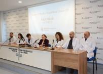 ORGAN BAĞıŞı - 'Kalp Yetmezliği Birçok Kanser Türünden Daha Ölümcül'